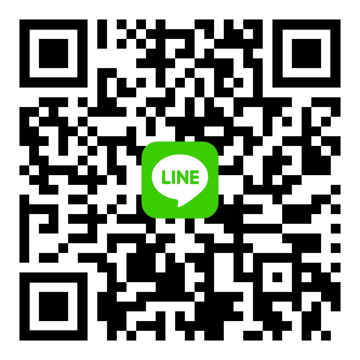 qrcode line